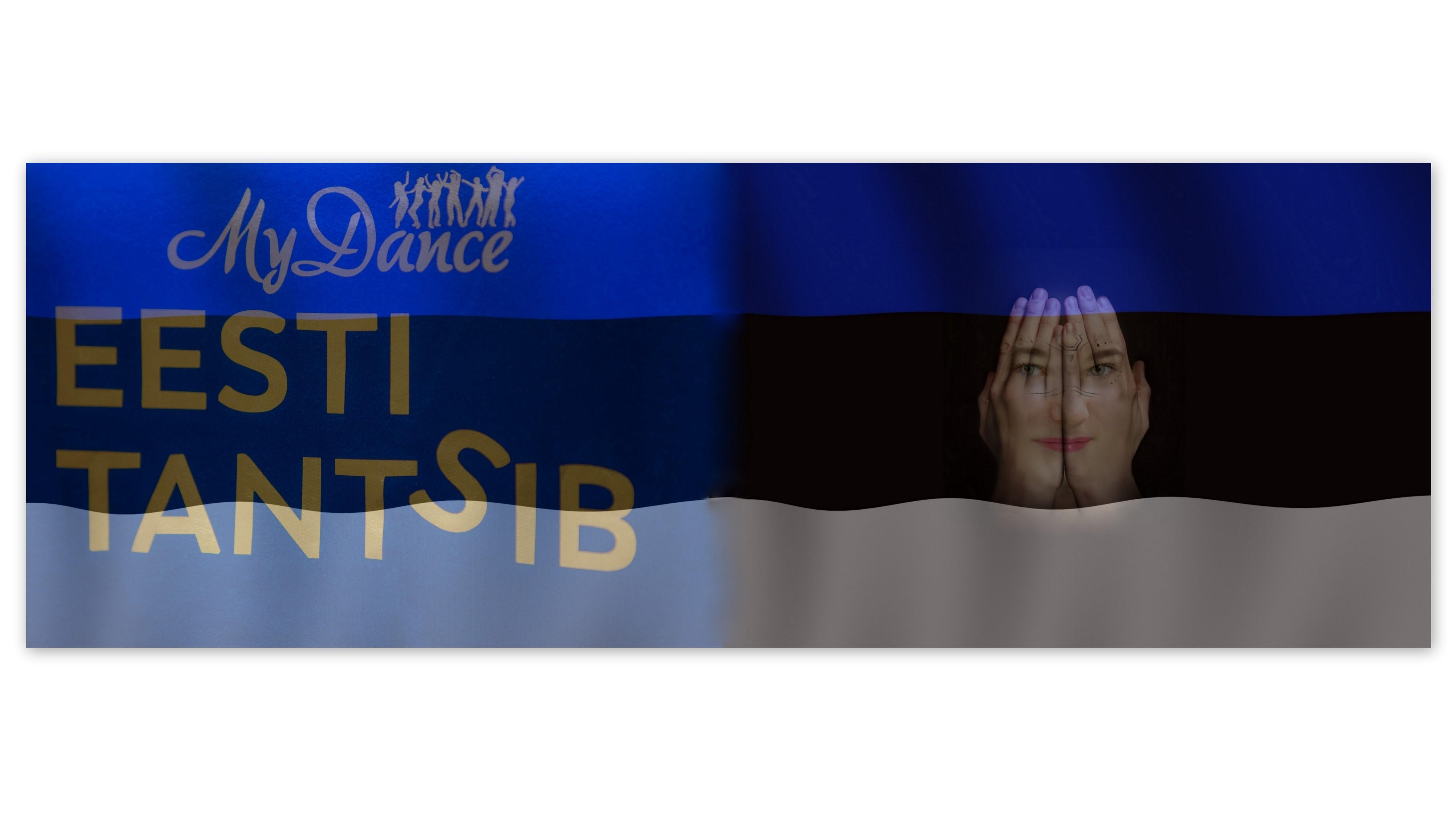 Eesti Tantsib3