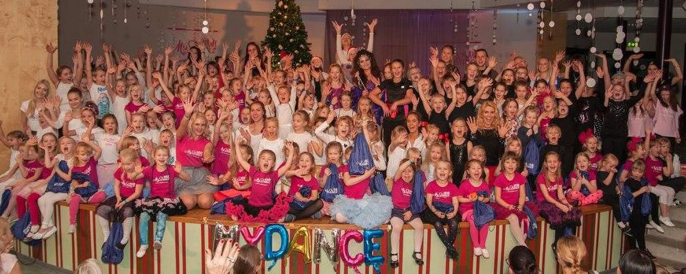 joulukontserti-uudise-pilt-1