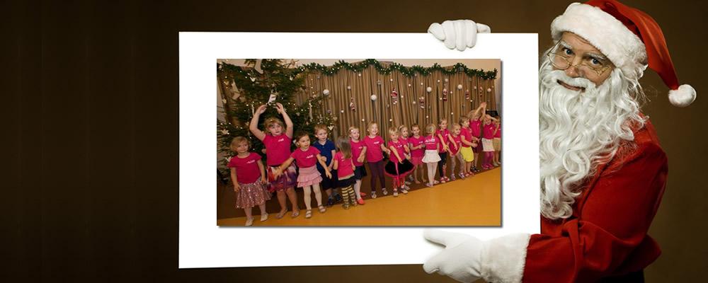 joulukontserti-uudise-pilt