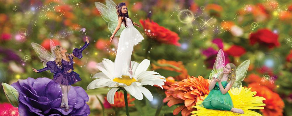 Kevadkontserti-uudise-pilt